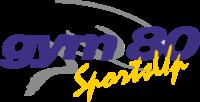 Gym80 SportsUp